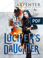 1. Lucifer's daughter.pdf