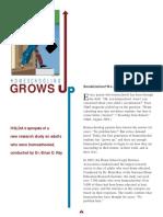 HomeschoolingGrowsUp.pdf