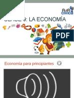 economía aula cívica.pptx