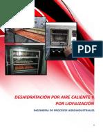 Deshidratacion-por-aire-caliente-y-liofilización-1 (2).docx