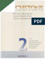 touchstone 2 teacher's.pdf