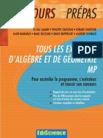 [El-Haj_Laamri,_Philippe_Chateaux,_Grard_Egueth+-+Copie+-+Copie.pdf
