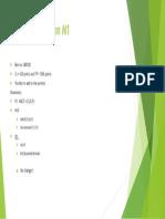 1.GBPUSD-RSI.pdf