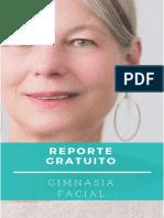 Guia Basica Gimnasia Facial