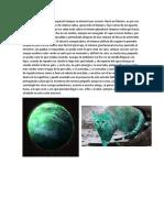 Astronomia Trappist 1G.docx