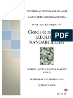 Zeolitas_Andrea Ramírez.pdf