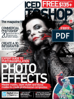 A_P_I133_2015_vk_com_englishmagazines.pdf