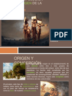 teoraantropolgicasobreelorigendelafamilia-140221212942-phpapp01