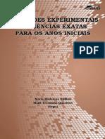 pdf_229.pdf