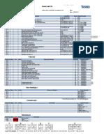 tabla de cargas NQR _Thoreb_SITP (0) (0)