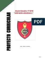 PCI 2018 JMA  2018 FINAL (1).docx