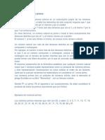 Conjunto de números primos.docx
