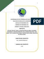 PROYECTO U.E SAN PABLO 2018 agost.docx
