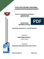 Ingeniería, Desarrollo y Sustentabilidad..docx