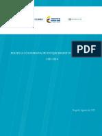Política-colombiana-envejecimiento-humano-vejez-2015-2024.pdf