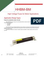 HHBM-BM_BS_Bolted_Motor (1).pdf
