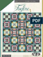 Fox_Fire_final_quilt.pdf