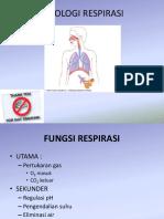 K1AF-Sistem Pernafasan.pptx