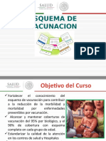 curso vacunacion 2016
