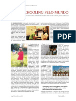 Países onde há praticantes de homeschooling (com imagens).pdf
