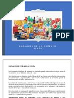 EMPAQUES DE UNIDADES DE VENTA 1.docx