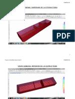 Calculo Estructural Tanque Septico