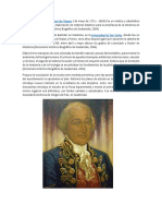José Felipe Flores.docx