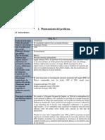 Planteamiento Del Problema Investigacion (INTROD INV)
