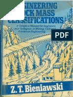 ENGINEERING ROCK MASS CLASSIFICATIONS.pdf