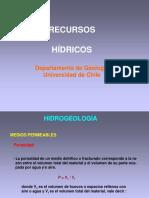Curso_Hidrogeologia_Etapa_A.ppt