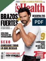 Men's Health Mexico 2018_10_downmagaz.com