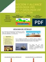EXPO GEOLOGIA DEL PETROLEO.pptx