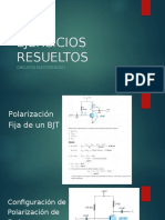 EJERCICIOS RESUELTOS ELECTRONICOS 1.pptx