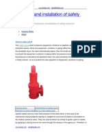 selection-and-installation-of-safety-valve.pdf