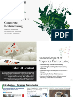 Chapter 11 - Financial Aspect of Corporate Restructuring.pdf