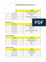 JADUAL P1 2019 (MURID).docx