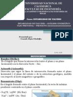 ANALISIS CINEMÁTICO.pdf