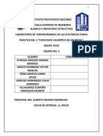practica5.docx