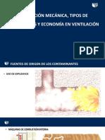 ventilacion mecanica.pptx