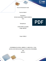 Propuesta de Proyecto.docx