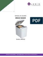 Manual-Bread-Maker.pdf