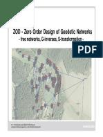 ZOD-Presentation.pdf
