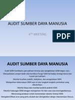 IV._Audit_SDM.pptx