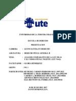 ANALISIS_COMPARATIVO_DEL_NUEVO_CODIGO_PE.docx
