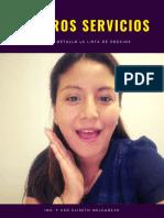 Lista Servicios Publicitaonline Feb2019