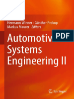 2018_Book_AutomotiveSystemsEngineeringII.pdf
