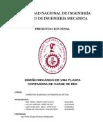 Monografia 6.pdf