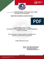 WIELAND_HUBERT_REFERENDUM_PERU.pdf