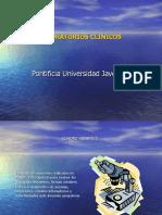 laboratoriosclinicos.pdf