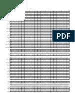 1 - Partitura completa.pdf